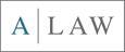 a_law_logo