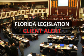 LegislationAlert1