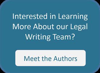 Meet_the_Authors